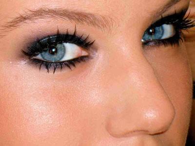 Aline Herrera - Beauty Consultant