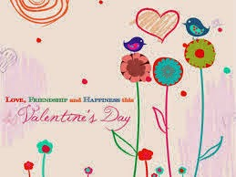 High Definition Wallpapers HD Valentine