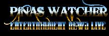 Pinas Watcher