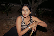 Anjana Deshpande glam pics-thumbnail-2