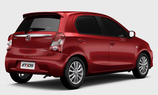 El Toyota Etios Llegaría en Setiembre a la Argentina.-4.bp.blogspot.com