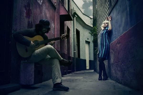 Photography by Jonathan Jacobsen
