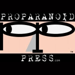 proparanoid.wordpress.com