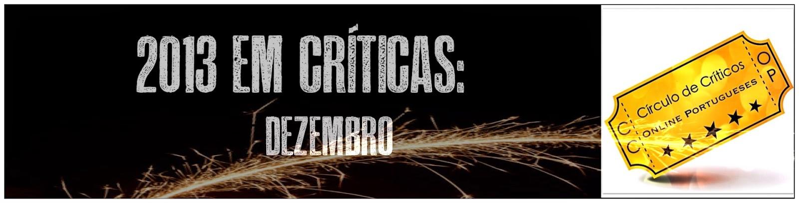 http://ccopblogue.blogspot.pt/2014/10/2013-em-criticas-dezembro.html