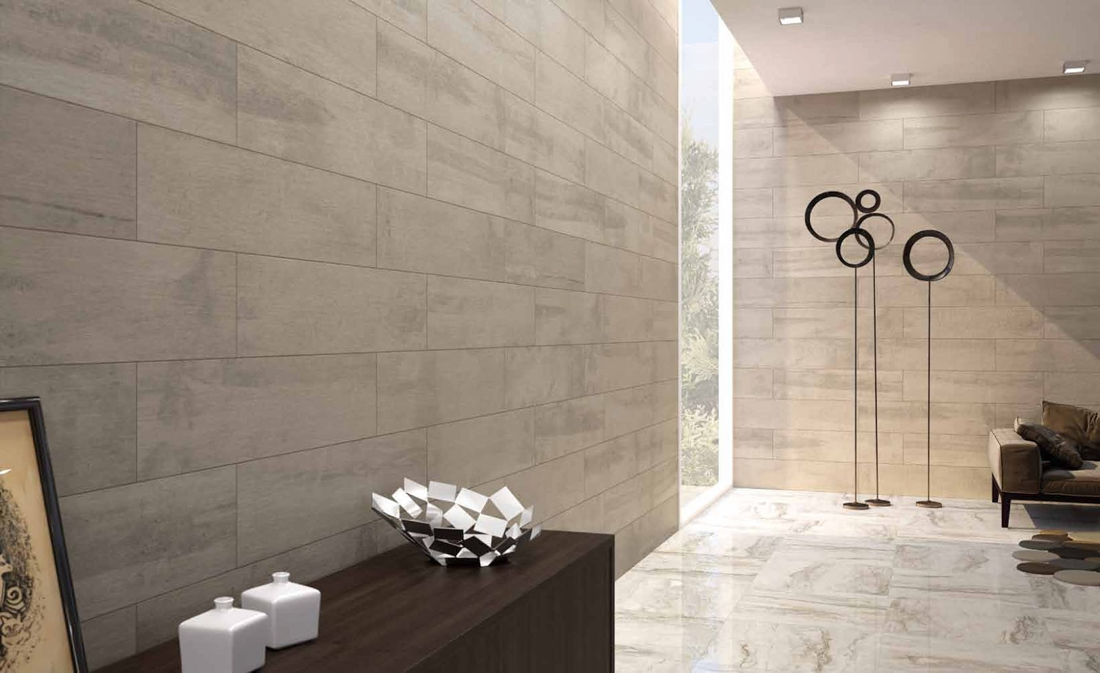 Avente Tile Talk Spanish Design Innovation Inspires