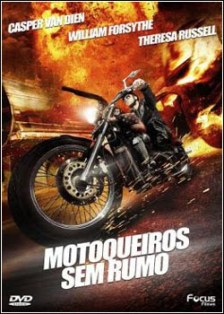 Motoqueiros Sem Rumo