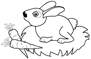 dog coloring pages, free coloring pages