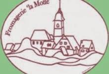 """Fromagerie """"la Motte"""""""