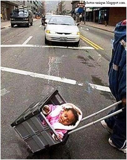 funny+baby+fail+stupid