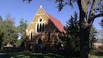 Osborne Chapel