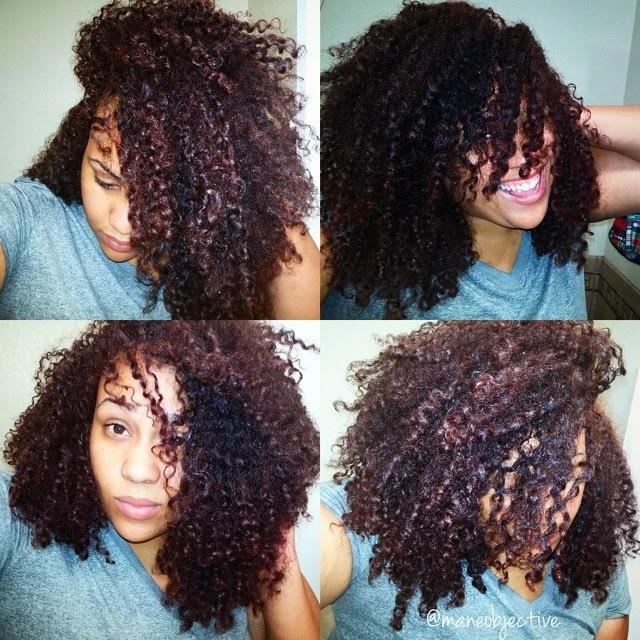 obia-curl-enhancing-custard