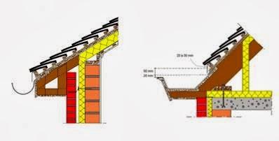 mur porteur en brique d tails d ex cution. Black Bedroom Furniture Sets. Home Design Ideas
