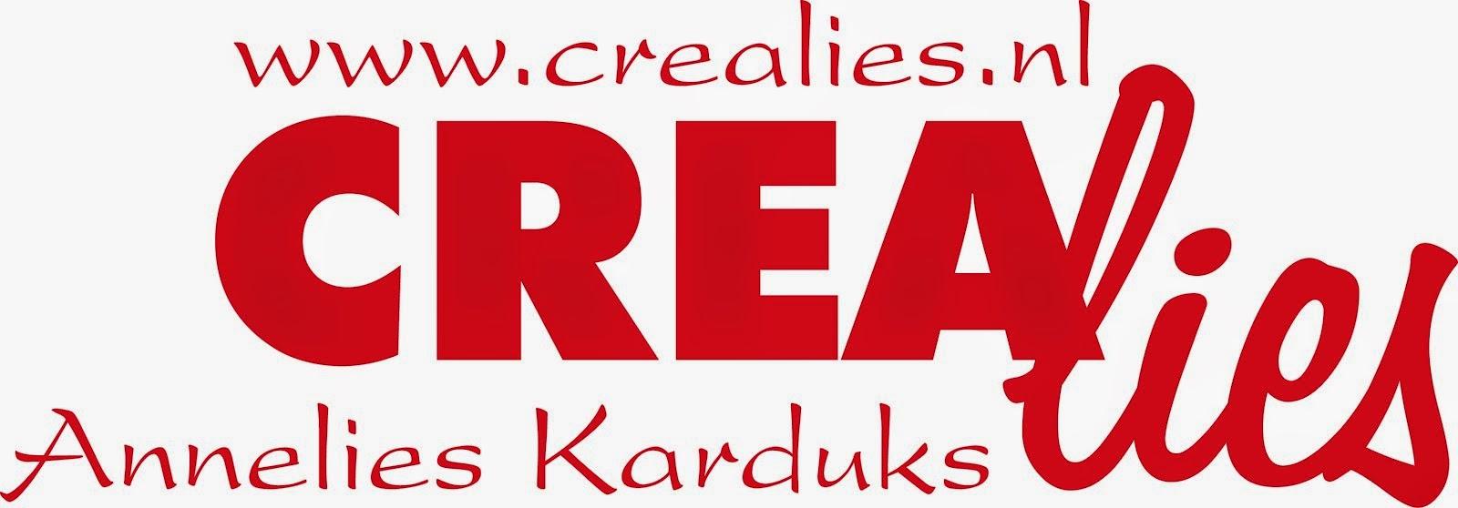 ook te verkrijgen bij CraftEmotions