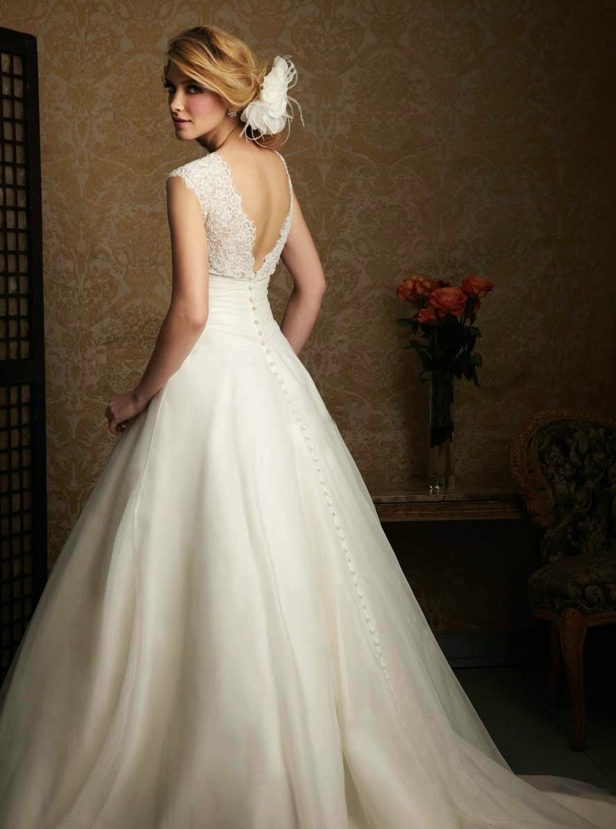 Wedding Dresses For   On   U K : Wedding dresses uk categories dress resolution