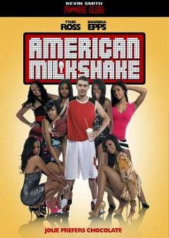 Ver Película American Milkshake Online Gratis (2013)
