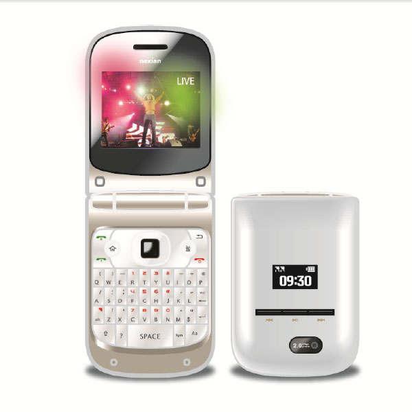 600 x 600 · 24 kB · jpeg, Daftar Harga Ponsel Nexian September 2013