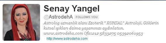 astrolog-şenay-yangel-twitter-adresi-nedir-astrodeha