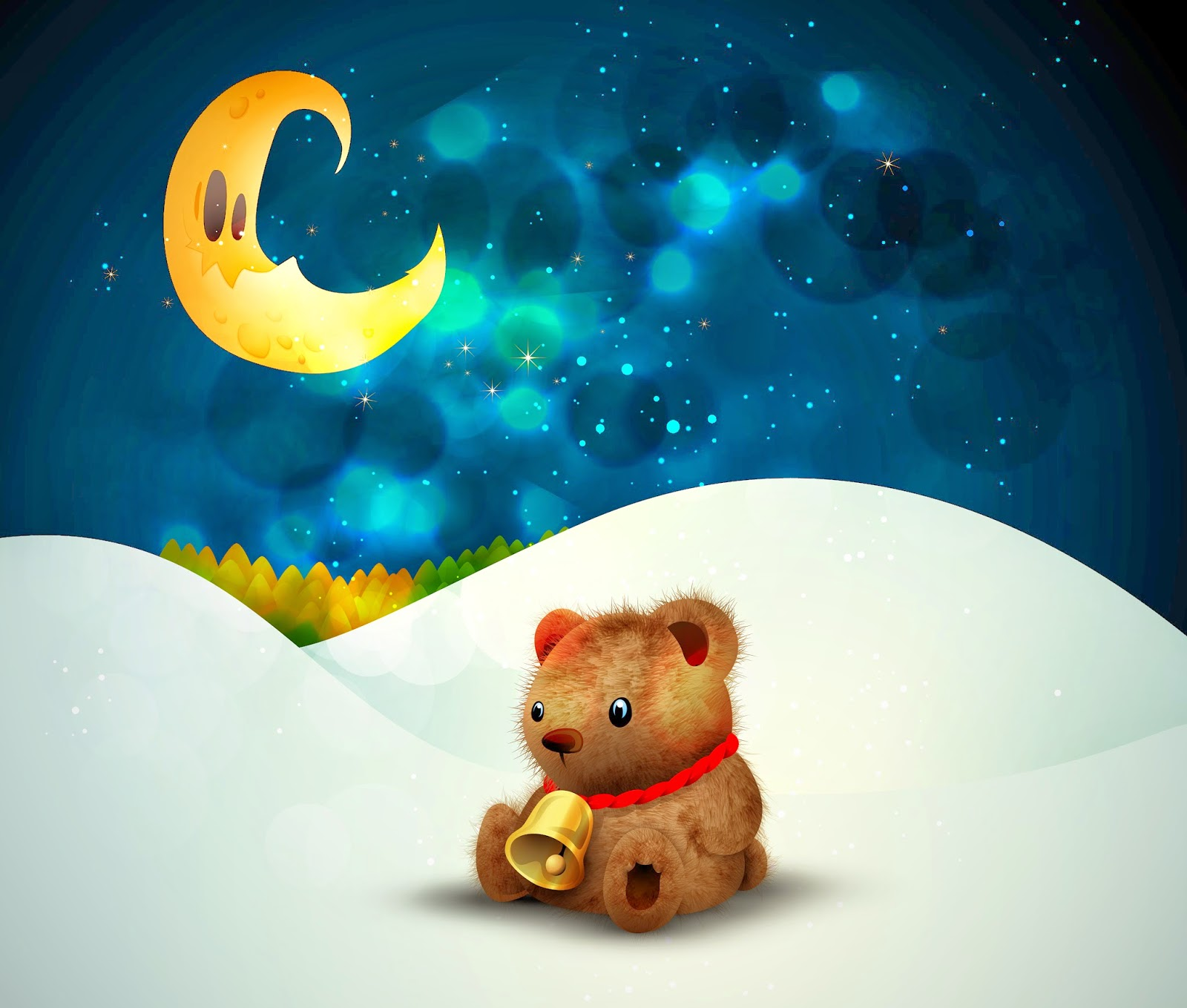 cute-little-teddy-bear-christmas-snow-moon-night-stars-image-5352x4544.jpg