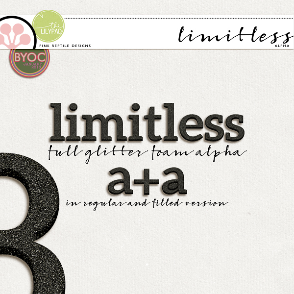 http://the-lilypad.com/store/Limitless-Alpha.html