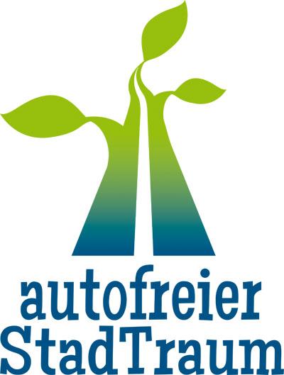 autofreier StadTraum