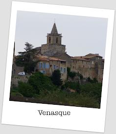 Venasque