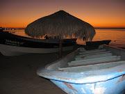 Según encuestas estas son dos de las diez mejores playas de México.