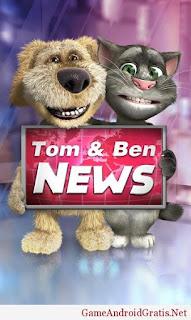 /2016/01/talking-tom-ben-news-adalah-judul-yang.htmle