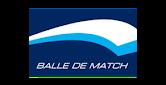Balle de Match Bayonne