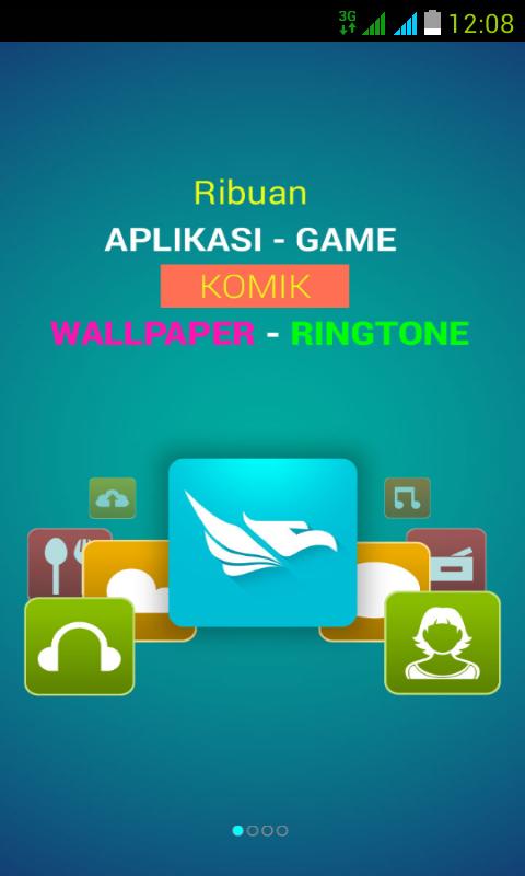 download apk apptoko 2.0