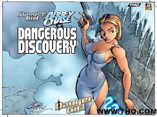 淘气的女士 - rs-pn_danger-girl-1_%25281%2529-772867.jpg