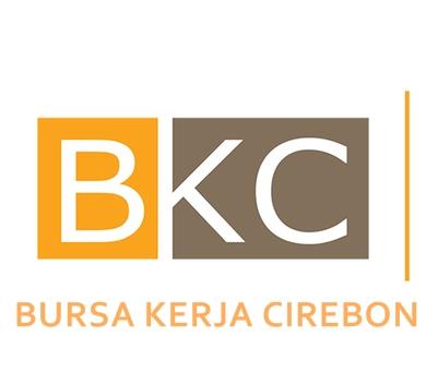 Lowongan kerja Guru Bimbel SSC Cabang Cirebon | Bursa ...