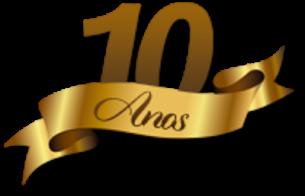 Bazar da Fifi 10 anos!