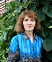 Павличенко Татьяна Александровна