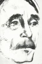 Ambroise Paul Toussaint Jules Valéry . 1871-1945
