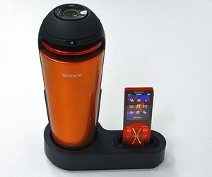 sound-mug-tumbler-shape-speaker-by-sony-