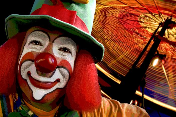 Clown-ferris+sm.jpg