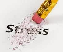 Manajeman Stress atau Depresi dengan Makanan