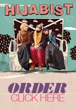 HIJABIST (Order Here)