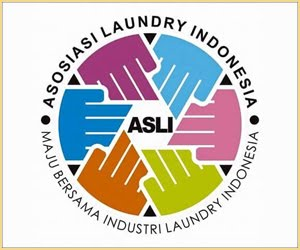 Asosiasi Laundry Indonesia
