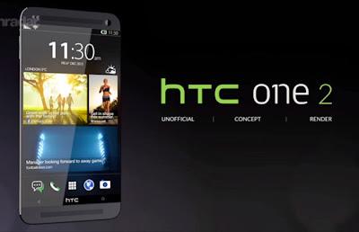 HTC, HTC M8, HTC One 2