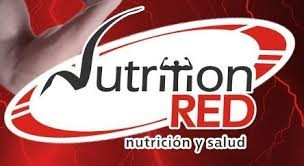 Nutrition Red