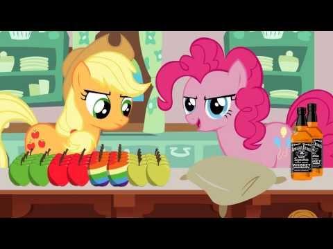 mostra  todas as peças para fazer a torta épica de maçã