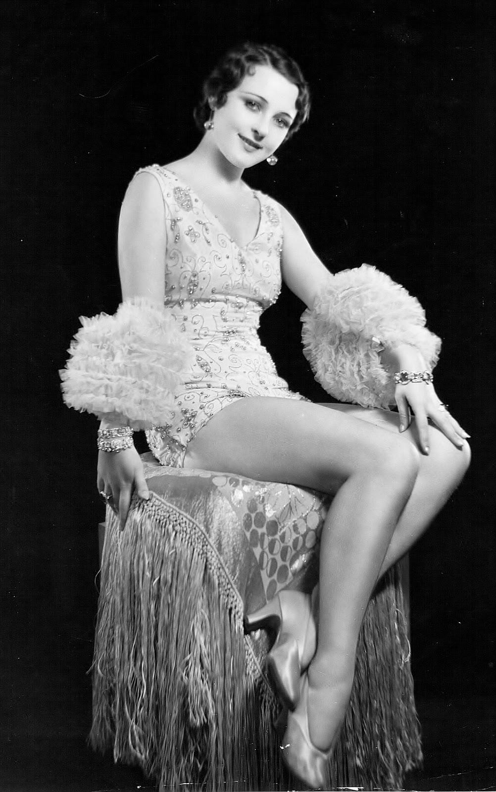 Miriam Seegar,Rosemary Radcliffe Adult picture Richard Beckinsale (1947?979),Joy Enriquez