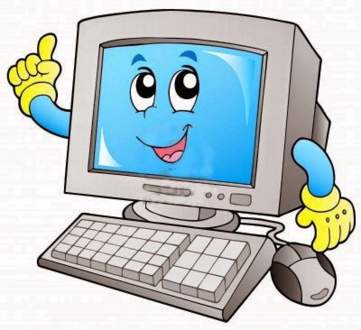 http://www.educapeques.com/aprende-informatica