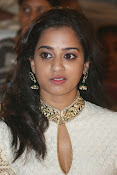 Nandita photos at Lovers audio-thumbnail-10