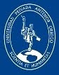 """Universidad Privada Antenor Orrego"" Scentia et Humanitas"