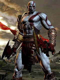 assistirfilmes3d Assistir Filme God Of War Dublado 2012