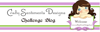 OUR BANNER FOR YOUR blogs