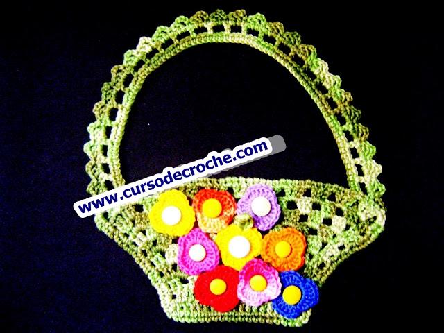 coleção flores edinir-croche dvd video aulas loja frete gratis cursodecroche aprendercroche