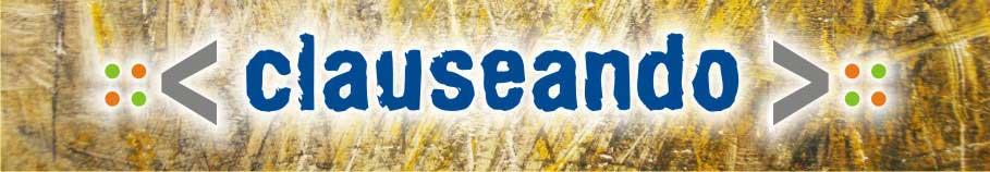 ::< clauseando >::